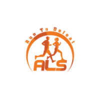 Run to Defeat ALS - Virtual 5K - Virtual - Anywhere, MD - race91805-logo.bEXD5W.png