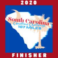South Carolina Coastline Challenge - Columbia, SC - race93467-logo.bE4Pgz.png