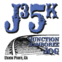 7th ANNUAL JUNCTION JAMBOREE JOG 5K - Union Point, GA - 55351a8e-fd2d-43e6-a28b-c18622ad67ea.png