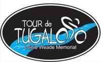 Tour de Tugaloo 2020 - Toccoa, GA - f5160b0d-d1ed-4e48-ad6a-25f50add8e62.jpg