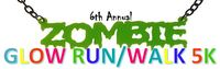 2k20 Zombie Glow Run/Walk 5k - Eddyville, KY - 88db2abc-6edc-4911-83e9-307aa460346d.jpg