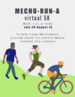 Mechu-RUN-a Virtual 5K - Winthrop, ME - race93541-logo.bE5noV.png