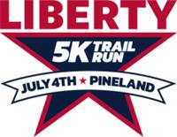 Liberty 5k - New Gloucester, ME - race93098-logo.bE5IG-.png