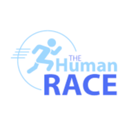 Health Connect's Human Race - Sioux Falls, SD - race91563-logo.bEVhfs.png