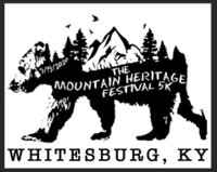 The Mountain Heritage Festival 5k - Whitesburg, KY - race93285-logo.bE3SbU.png