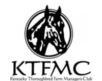 KTFMC Castleton Classic 5k - Lexington, KY - race71482-logo.bCsWH4.png