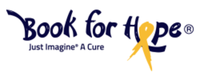Just Imagine® Childhood Cancer Virtual Walk or Run - Paducah, KY - race93020-logo.bE3SOl.png