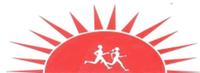 The Virtual Tom Fleming Sunset Classic - Anywhere, NJ - race92757-logo.bE1uPq.png