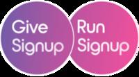 GiveSignup | RunSignup Virtual Symposium - Moorestown, NJ - race93045-logo.bGV7zU.png