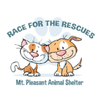 Race for the Rescues - East Hanover, NJ - race93290-logo.bE3TbM.png