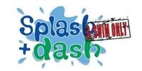 Splash & Dash Swim Only - Tempe, AZ - aa5a0a34-6819-40be-b4fb-c08ca2a1e1cc.jpg