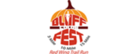 2020 Bluff Color Fest Trail Run - Red Wing, MN - 836c676a-ca48-4e28-a969-0a38389b80ce.png