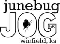 Junebug Jog - Winfield, KS - race20998-logo.byYQ5-.png