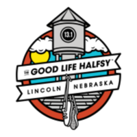 Good Life Halfsy - Lincoln, NE - race90428-logo.bE2CLp.png