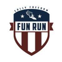 Sully Freedom Fun Run/Walk - Sully, IA - race93352-logo.bE4eCb.png