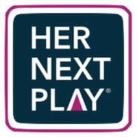 Her Next Play Virtual 5K - Minneapolis, MN - race92771-logo.bE3KTa.png