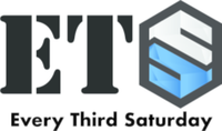ETS Run for a Veteran virtual 5K - Minneapolis, MN - race93262-logo.bE3N8R.png
