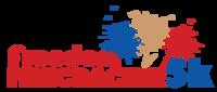 Freedom Firecracker 5K and 1-Mile Fun Run - Manassas, VA - race93261-logo.bE3N-U.png