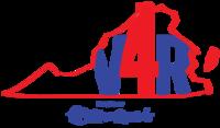 2021 Valley 4th RUN - Harrisonburg, VA - race91937-logo.bGOOaf.png