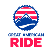 Great American Ride - Richmond, VA - race92970-logo.bE4PhF.png