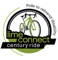 2020 Lime Connect Century Ride - Reston, VA - race60689-logo.bEgkZC.png