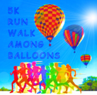 5K RUN/WALK AMONG BALLOONS - Westminster, MD - race87038-logo.bEDrKY.png