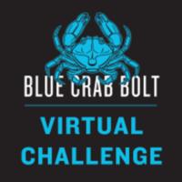 Blue Crab Bolt Virtual Challenge - Gaithersburg, MD - race93361-logo.bGYHmg.png