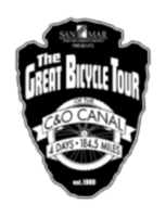 TGBT XXXIV The Great Bicycle Tour of the C&O Canal - Boonsboro, MD - race93002-logo.bE2rOj.png