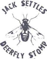 Jack Settles Deerfly Stomp - Stevensville, MI - race93332-logo.bE3-zz.png