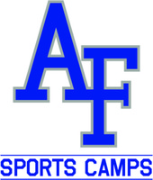 2017 AF Track Winter Training Clinics - January - Usafa, CO - 3e9f479c-6c8b-402f-8a0b-f93aa0aae1ec.jpg