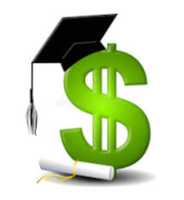 Dollars for Scholars Virtual 5K - Anywhere, WV - race92843-logo.bE1M7w.png