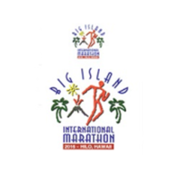 Big Island International Marathon - Hilo, HI - race93553-logo.bE5z3e.png