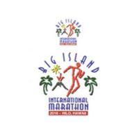 Big Island International Marathon - Hilo, HI - race93553-logo.bE5z3e.png