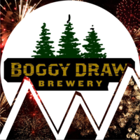 Rocky Mountain Brew Runs - Fugly Sweater Brew Run - Englewood, CO - event_overlay_square-01.png