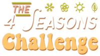 The 4 Season's Challenge - Your Town, UT - race93457-logo.bE68SV.png