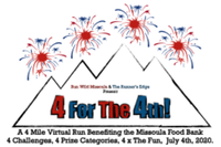 Four for the Fourth - Missoula, MT - race93601-logo.bE6OHk.png