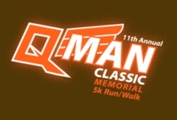 The Q Man Classic - Highlands Ranch, CO - race92661-logo.bE68_l.png