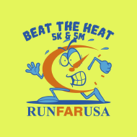Beat the Heat 5k & 5M - Mansfield, TX - race93784-logo.bE69_N.png