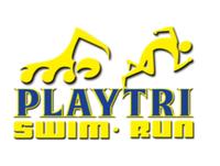 Playtri Aquathon - Mckinney, TX - race93475-logo.bE4QWA.png