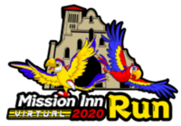 MISSION INN VIRTUAL RUN - Riverside, CA - race91971-logo.bE1x0J.png