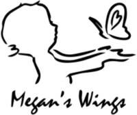 2020 Megan's Virtual Walk - Upland, CA - race93028-logo.bE2ySI.png