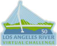 Los Angeles River Virtual Challenge & Relay - Any City - Any State, CA - race92803-logo.bE1DpM.png