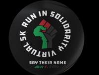 Run In Solidarity Virtual 5k - San Diego, CA - race93849-logo.bE76Zc.png