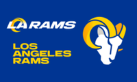 Volunteer: LA Rams at LA Chargers (Preseason) - Inglewood, CA - race93774-logo.bE66Jv.png