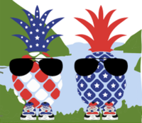 WPSC Virtual Fun Run/Walk - Anywhere, NY - race92541-logo.bE7aIy.png