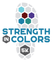 Strength in Colors 5k - Galena, OH - race93587-logo.bE5_A9.png