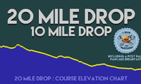 20 Mile Drop & 10 Mile Drop - Painesville, OH - race93597-logo.bE57ch.png