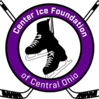 Center Ice Foundation Zombie Crawl 5K - Pickerington, OH - race91166-logo.bESz2s.png