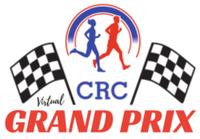 CRC Virtual Grand Prix - Columbus, OH - race93492-logo.bE6q_H.png