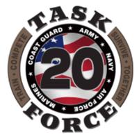 Task Force 20 Virtual PTSD Awareness Day 5K - Grand Rapids, OH - race93783-logo.bE68ZW.png